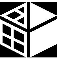 logomakr_2m1jia