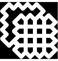 logomakr_6xmhj1